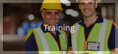 elavation-training-services