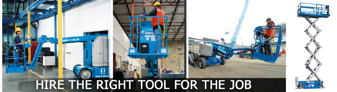 right-tool-job