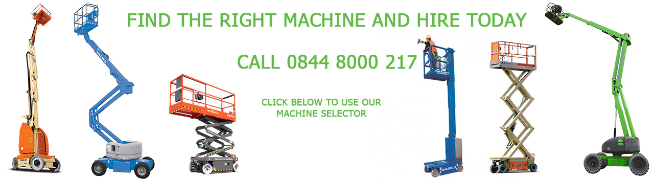 elavation-machine-hire-search